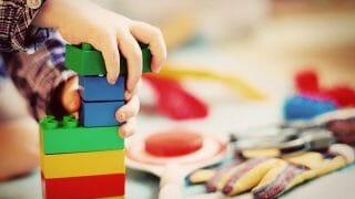 「家で遊ぶ63個の方法」外出自粛中でもインドアな自宅で楽しもう!