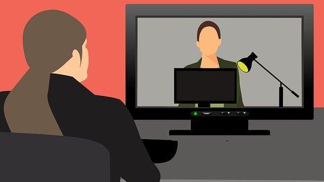 Web会議やオンライン飲み会