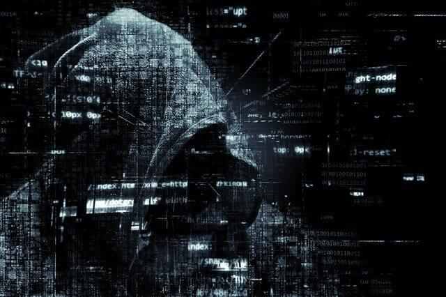 ハッカーとウイルス